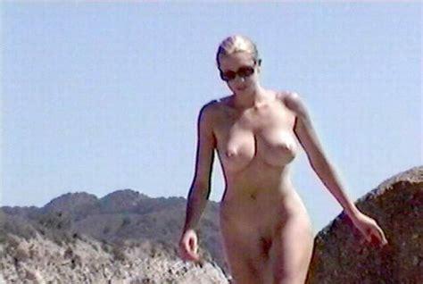 Nude beaches in baja jpg 685x460