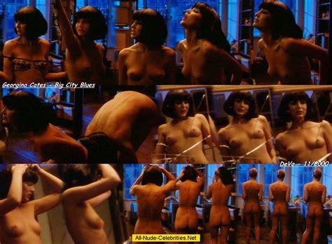 Phoebe cates vintage erotica forums jpg 1200x885