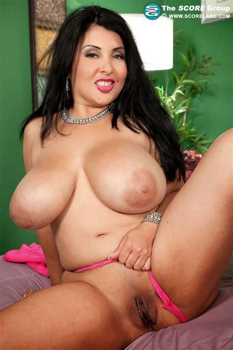 Jaylene rio bounces her massive tits hd porn video pornhd jpg 800x1200