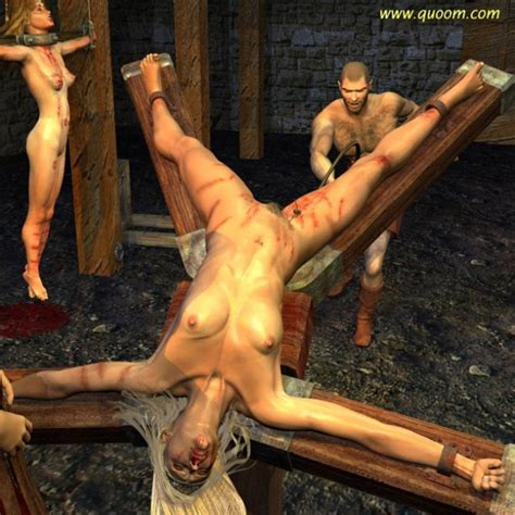 adult witch stories torture jpg 640x640