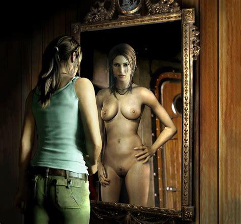 Tomb raider 2 fan remake i want a nude mod youtube jpg 1420x1321