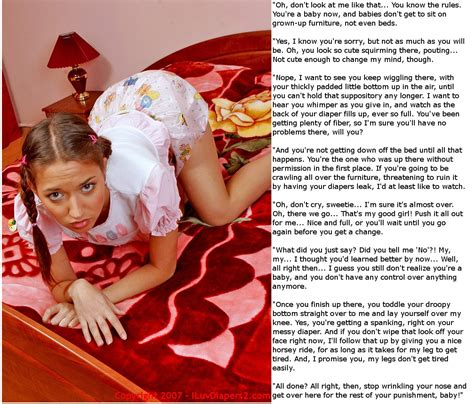 hipnosis for adult babies jpg 1200x1024
