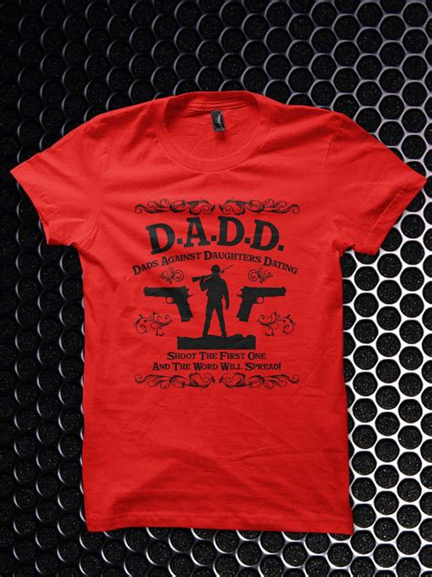 dads against daughters dating song icp jpg 1200x1600