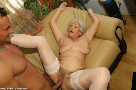Adult granny free granny sex, free mature porn movies jpg 1400x933