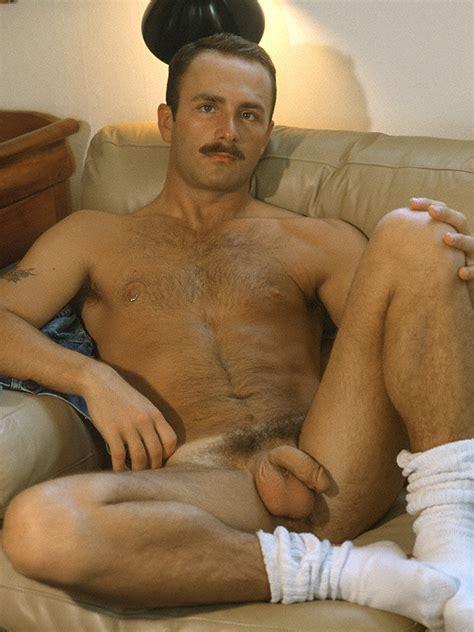 Gay men mustache jpg 768x1024