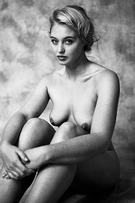 british nude actresses jpg 480x720