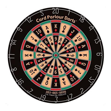 Magnetic poker darts set jpg 736x736