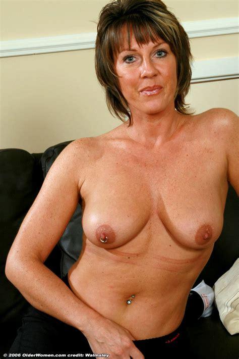 photos of nude older ladies jpg 682x1024