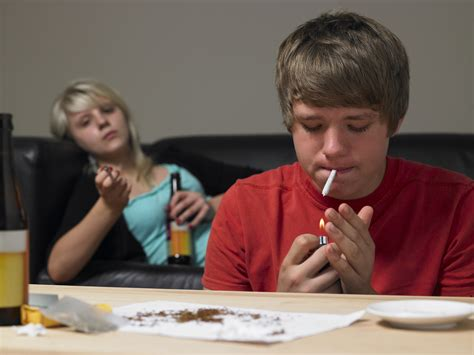 When teens lie about drugs a guide for parents webmd jpg 2560x1920