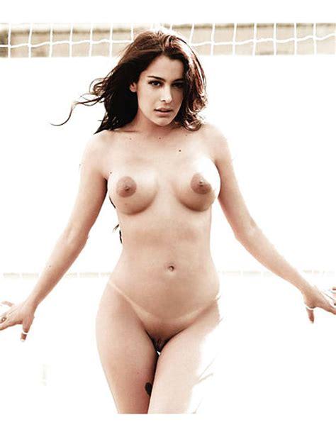 Larissa riquelme nude pictures at justpicsplease jpg 414x545
