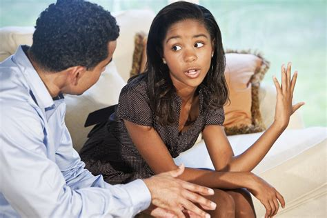 How to talk to your teenage daughter or, dont do what i jpg 4992x3328