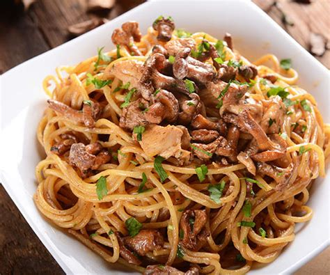 10 best boneless chicken breast with pasta recipes jpg 600x500