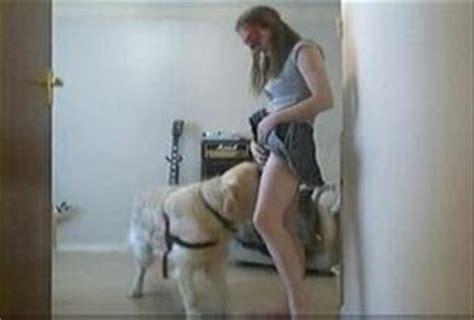 Russian teen girl in 80s animal porno zoo porn bestiality jpg 300x203