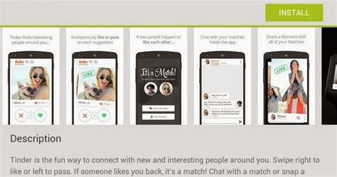 Top 10 best free dating apps for android ios in new jpg 702x369