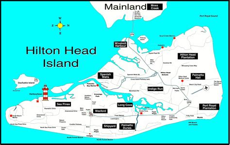hilton head island dating jpg 1553x982