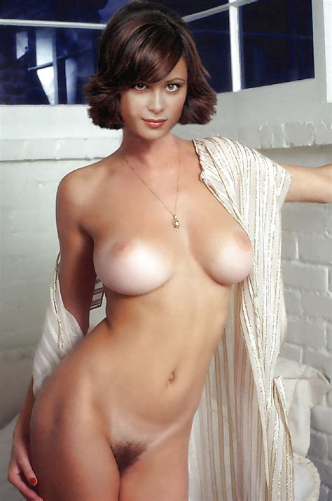 Free porn catherine bell galleries page 1 jpg 530x800