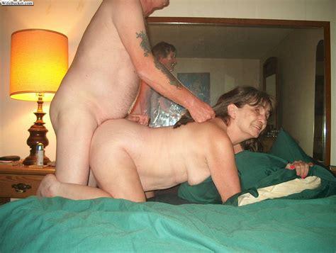 nude swingers amateur jpg 1500x1130