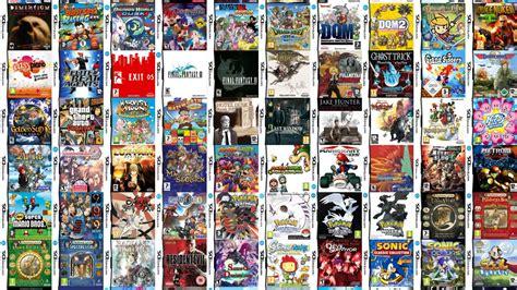 Play nes games play retro games online jpg 1920x1080