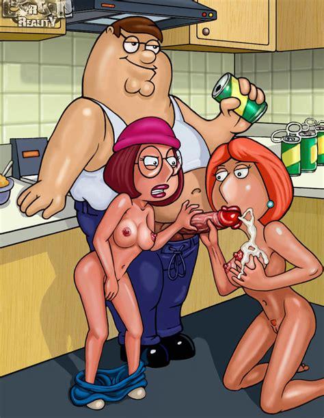 cartoon family porn free jpg 768x991