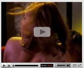 Vivica a fox nude photos leaked online mediamass jpg 320x259