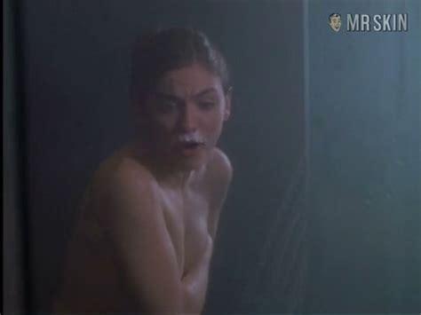 jodi lyn okeefe nude clips jpg 480x360
