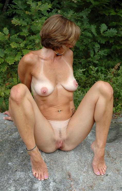 Amateur category mom sex clips best mom sex clips and jpg 655x1024
