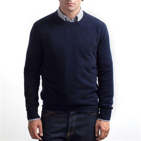Mens vintage sweater etsy jpg 1200x1200