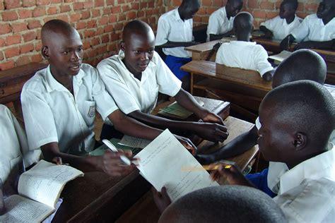 la county adult education jpg 1200x800