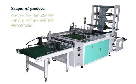Bottom sealing machine jpg 670x413