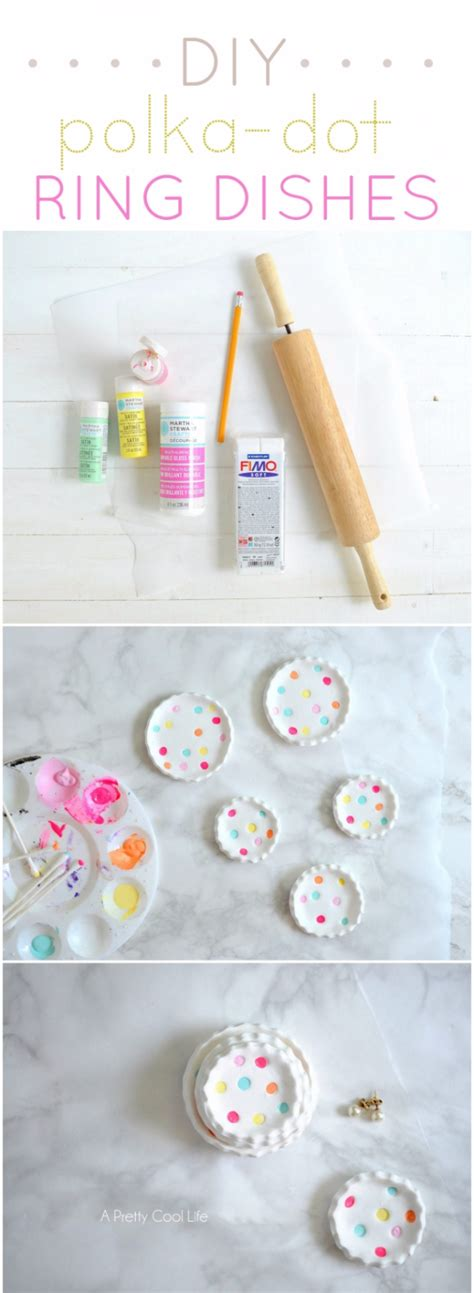 cheap and easy crafts for adults jpg 625x1705