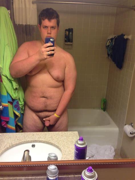Mature and boy tube mature sluts fucking with boys jpg 500x667