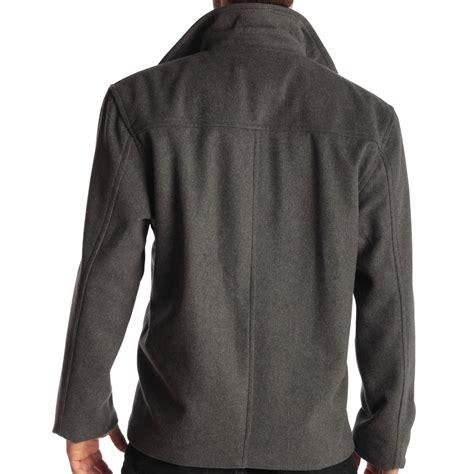 open bottom bomber jacket jpg 1500x1500