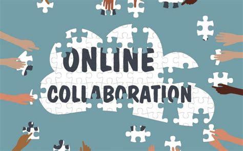 conferencing internet meeting online jpg 750x469