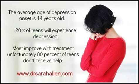 How to help your depressed teenager verywell mind jpg 801x488