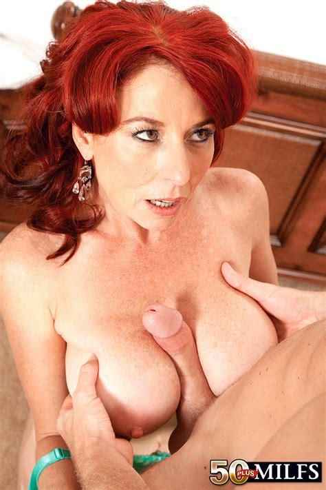 redheaded milf sex jpg 800x1200