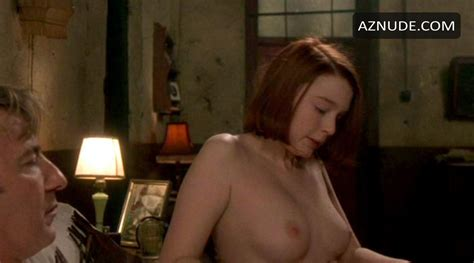 cates georgina nude jpg 1146x636