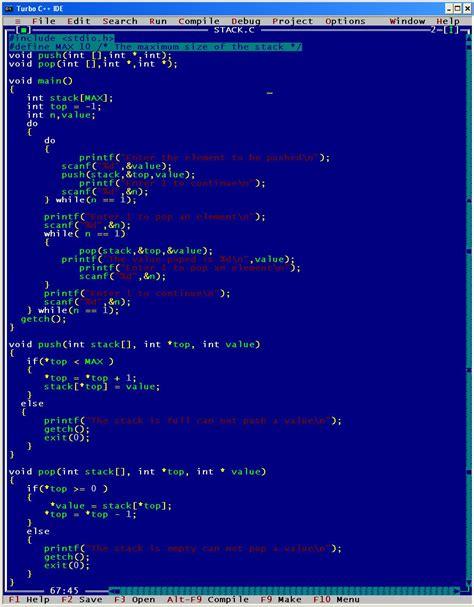 英汉日科技词汇an englishchinesejapanese dictionary of jpg 890x1140
