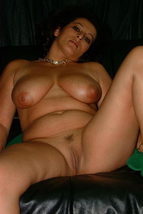 local nude woman jpg 1200x1792